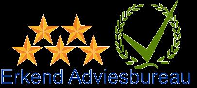 alant-erkend adviesbureau
